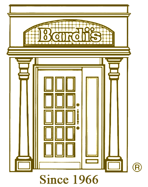 Bardi's Steak House